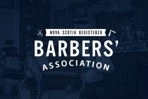Nova Scotia Registered Barbers Association